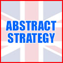 Abstract Strategy