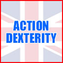 Action / Dexterity