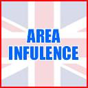Area Influence