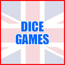 Dice Based Games