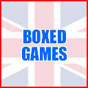 Boxed Games