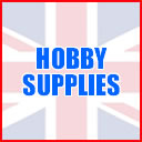 Hobby Supplies