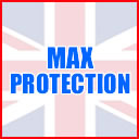 Max Protection