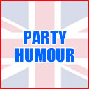 Party / Humour