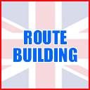 Route Building