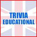 Trivia / Educational