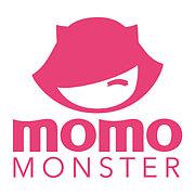 Momo Monster