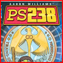 PS238