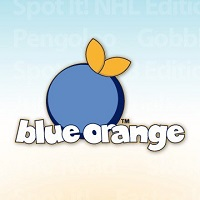www.blueorangegames.com