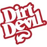 Dirt Devil Parts