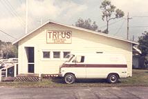 Tri-Us 1984