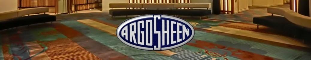 Argosheen
