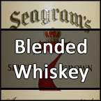 Blended Whiskeys