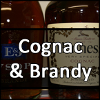 Cognac and Brandy