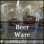 Beer Ware