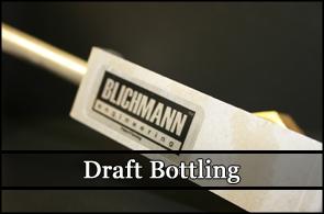 Draft Bottling
