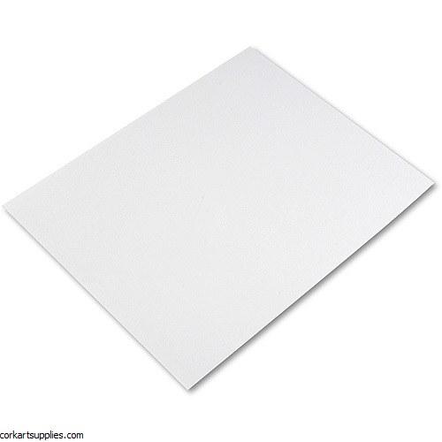 Carton Board 275gm A1 **Minimum Order Quantity of 10**