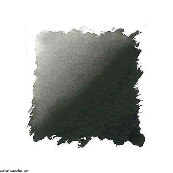 Aquafine 8ml Lamp Black
