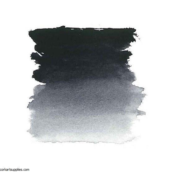 Aquafine 8ml Payne's Grey