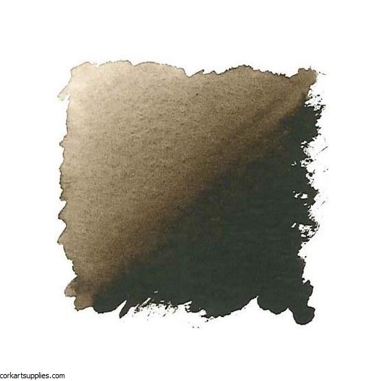 Aquafine 8ml Sepia (Hue)