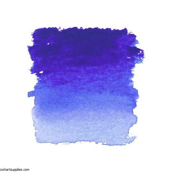 Aquafine 8ml Cobalt Blue (Hue)