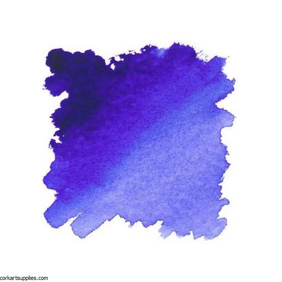 Aquafine 8ml Ultramarine Blue