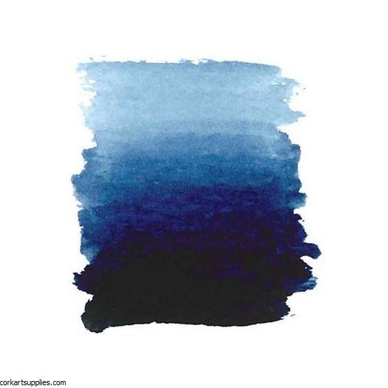 Aquafine 8ml Prussian Blue