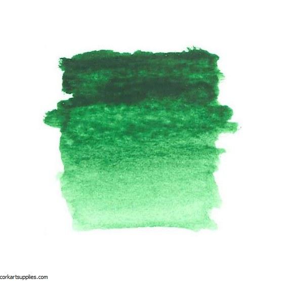 Aquafine 8ml Hooker's Green