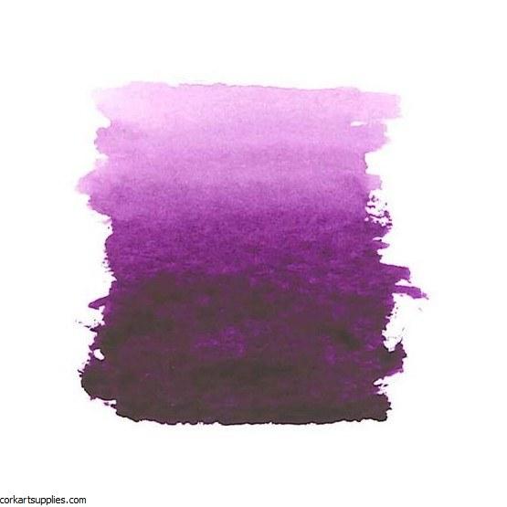 Aquafine 8ml Purple