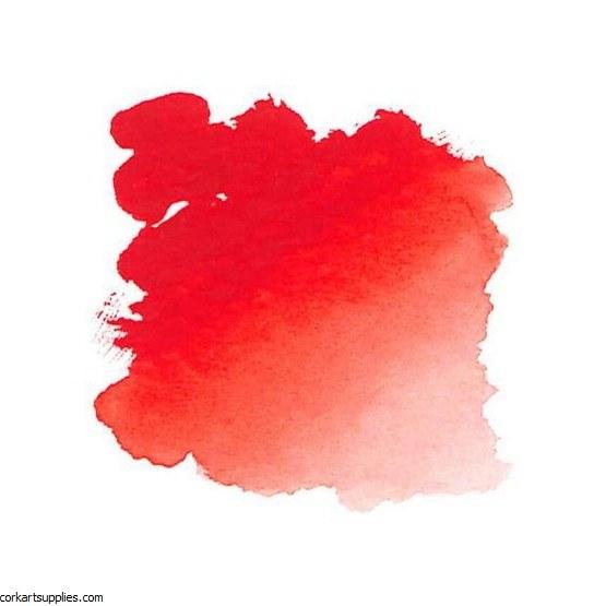 Aquafine 8ml Cadmium Red (Hue)
