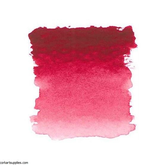 Aquafine 8ml Alizarin Crimson