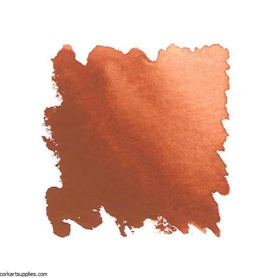 Aquafine 8ml Light Red