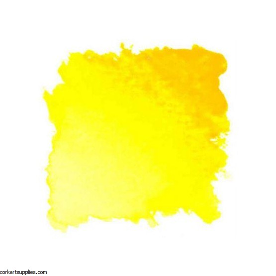 Aquafine 8ml Cadmium Yellow (Hue)