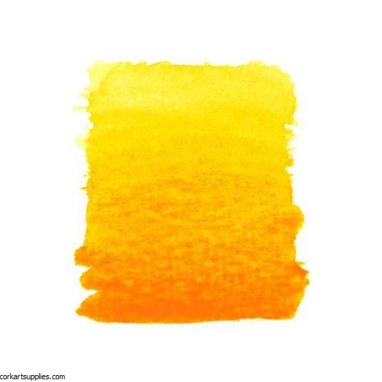 Aquafine 8ml Rowney Orange*
