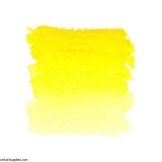 Aquafine 8ml Gamboge (Hue)