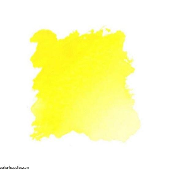 Aquafine 8ml Lemon Yellow