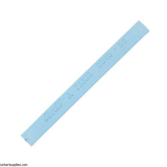 Conté Crayon 056 Sky Blue