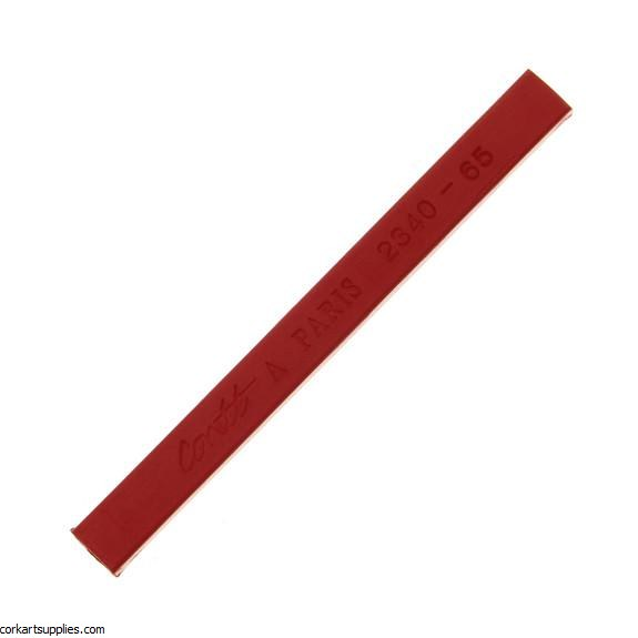 Conté Crayon 065 Bright Red