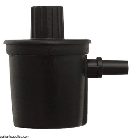 Aztek Side Feed Cup 1.0cc