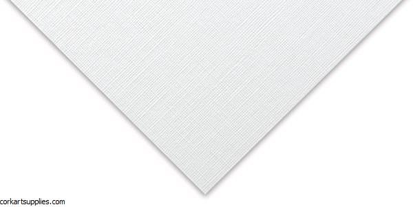 Galeria Acrylic Paper 30x22