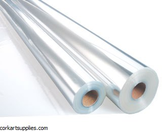 Cellophane Roll 70cmx5m
