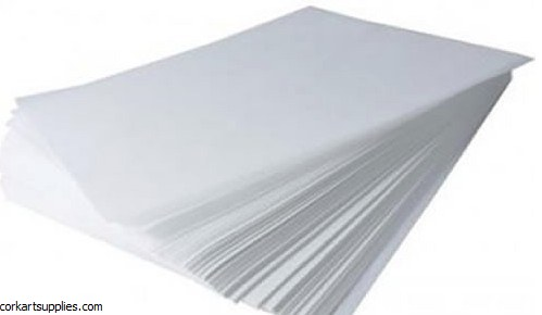 Tracing Paper A1 112gsm **Minimum Order Quantity of 5**