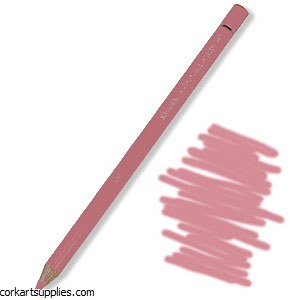 Albrecht Durer Pencil - 119 Light Magenta