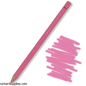 Albrecht Durer Pencil - 128 Light Purple Pink