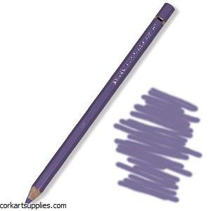 Albrecht Durer Pencil - 138 Violet