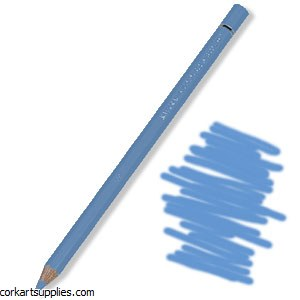 Albrecht Durer Pencil - 143 Cobalt Blue