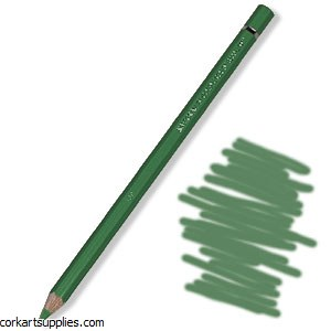 Albrecht Durer Pencil - 159 Hooker's Green