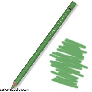Albrecht Durer Pencil - 161 Phthalo Green