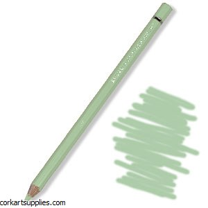 Albrecht Durer Pencil - 162 Light Phthalo Green