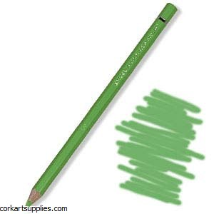 Albrecht Durer Pencil - 163 Emerald Green